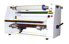 Adhesive Film Laminator��MP-630